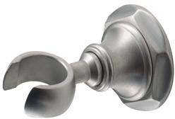 California Faucets SH-20-47 image-1