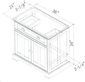 Sagehill Designs SS3621D image-11