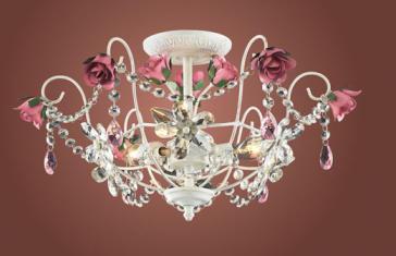 ELK Lighting 4052/3 image-1