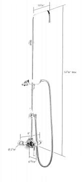 Samuel Heath V527-A image-1