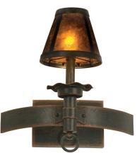 Kalco Lighting 4211