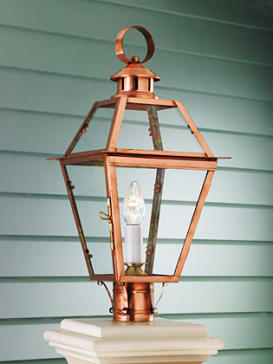 Norwell Lighting 2250-CO-CL image-1
