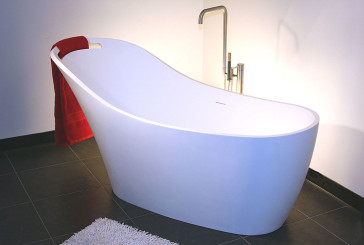 Hastings RELAX2-TUB image-3