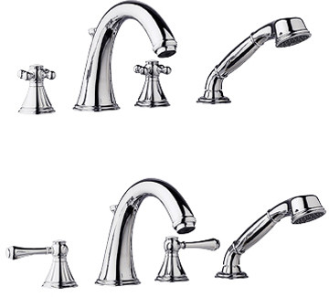 Grohe 25506 image-1
