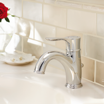 Grohe 23305 image-3