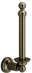 Rohl U.6947 image-1