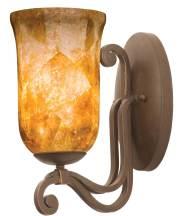 Kalco Lighting 4961