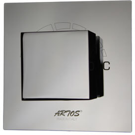 Artos F903-1-1TK image-1