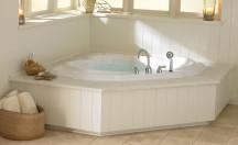 Jacuzzi BEL6060 WC