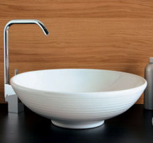 WS Bath Collection LVO 500