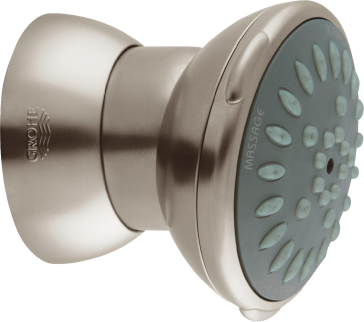 Grohe 28528 image-3
