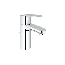 Grohe 23036002