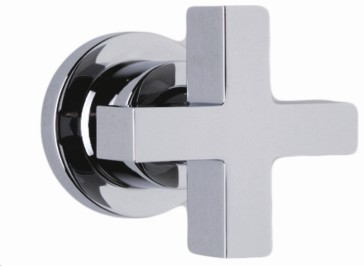 Rohl BA31 image-1