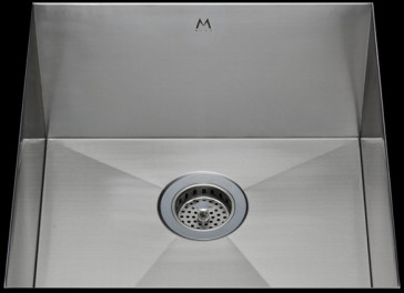 Mila MUS-501 image-1