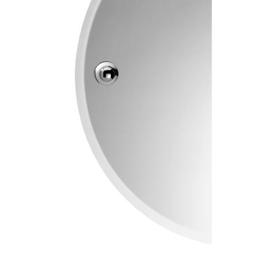 Valsan 668011 image-1