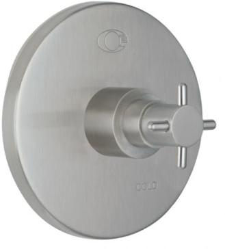 California Faucets TO-PBL-73 image-1