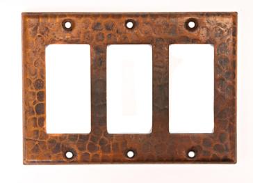 Premier Copper SR3 image-1