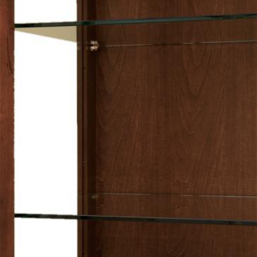 Sagehill Designs SS3621D image-8