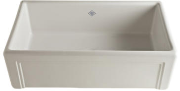 Rohl RC3017 image-3