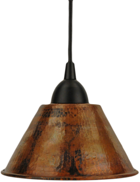 Premier Copper L300DB image-2