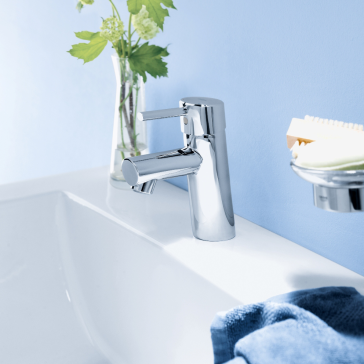 Grohe 34271 image-2