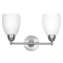 Livex Lighting 1182-91