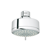 Grohe 27591