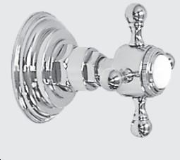 Sigma 1.007887 image-1