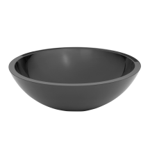 Ronbow 420302-D38