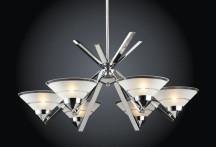 ELK Lighting 1475/6