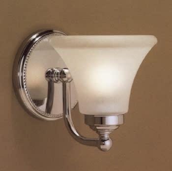 Norwell Lighting 9661 image-1