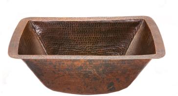 Premier Copper BRECDB3 image-1