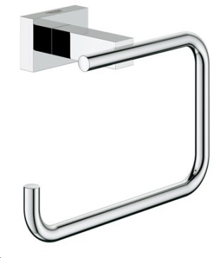 Grohe 40507000 image-1