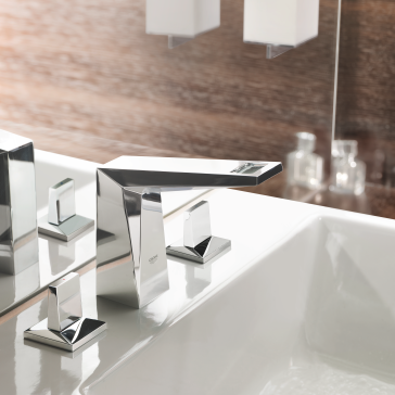 Grohe 20343000 image-2