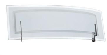 Dainolite V034-2W-SC image-1