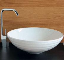 WS Bath Collection LVO 600