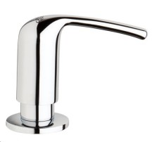 Grohe 40553