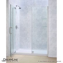 DreamLine DL-6202