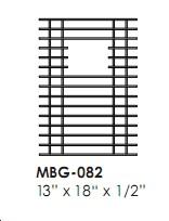 Mila MBG-082