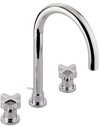 Rohl BA106 image-1