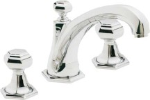 California Faucets TO-5108