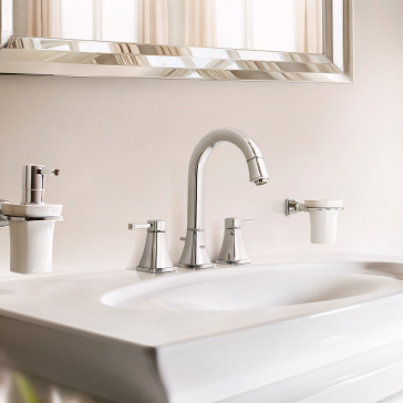 Grohe 20419 image-3