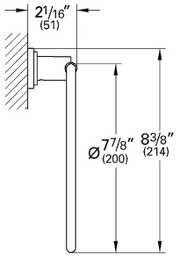Grohe 40307 image-2