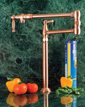 Newport Brass 9484 image-2