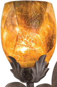 Kalco Lighting 3991 image-2