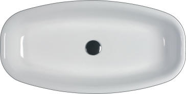 WS Bath Collection LVO 541 image-1