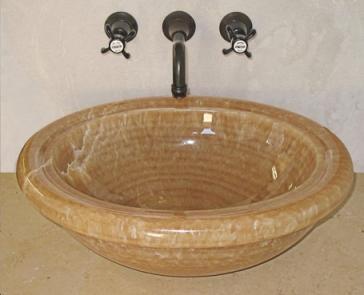 Terra Acqua Augusta Oval image-2