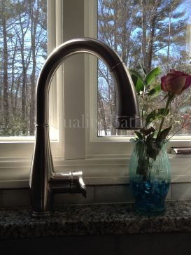 Grohe 30213 image-2