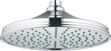 Grohe 28375 image-1
