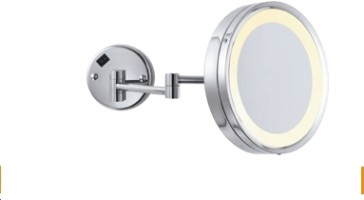 Electric Mirror EMHL10 image-2